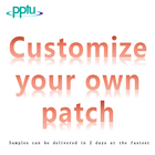Patches Patch Iron On Patches Custom Embroidered Patch Maker Patches For Clothing