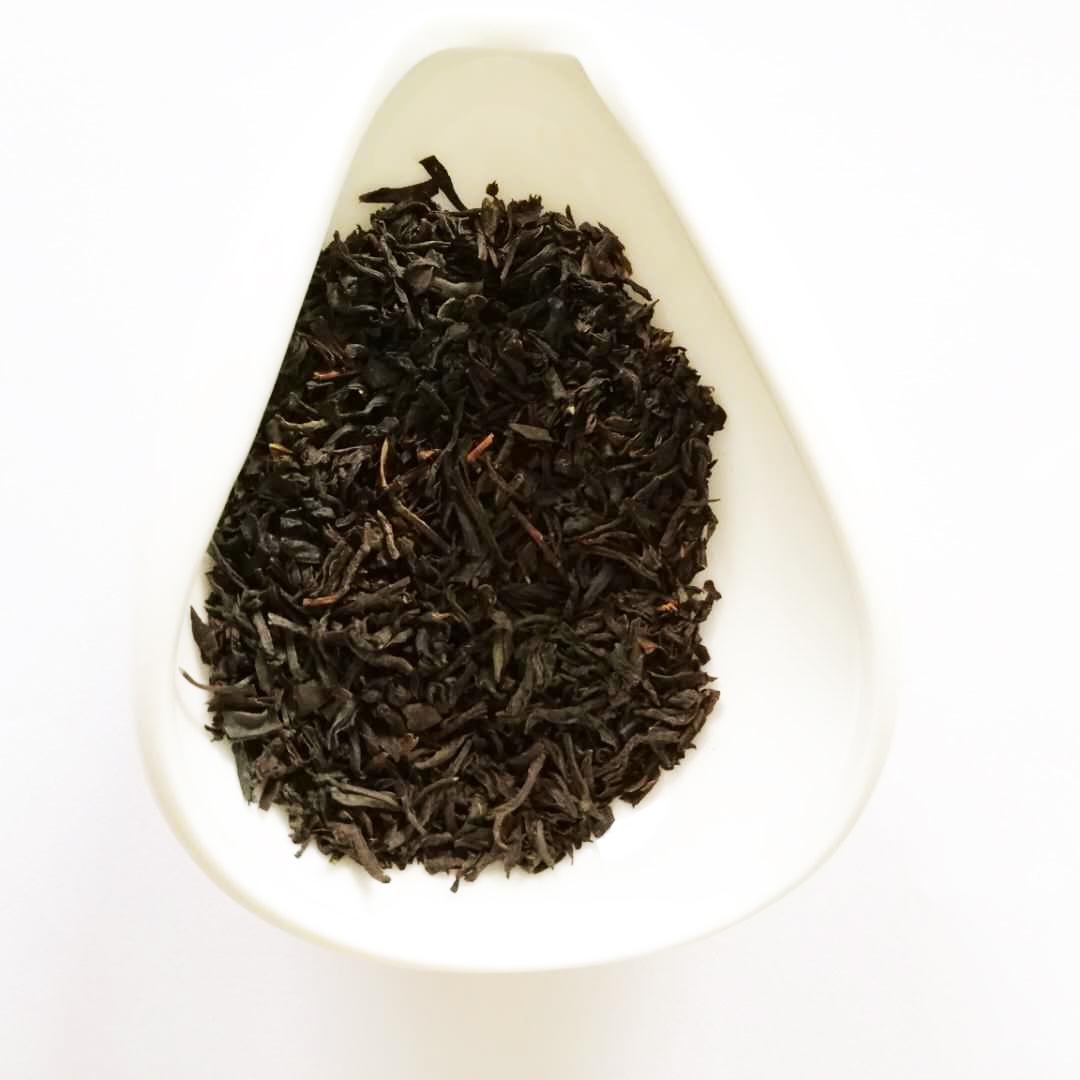 High quality Health Keemun Black Tea gift packing - 4uTea | 4uTea.com