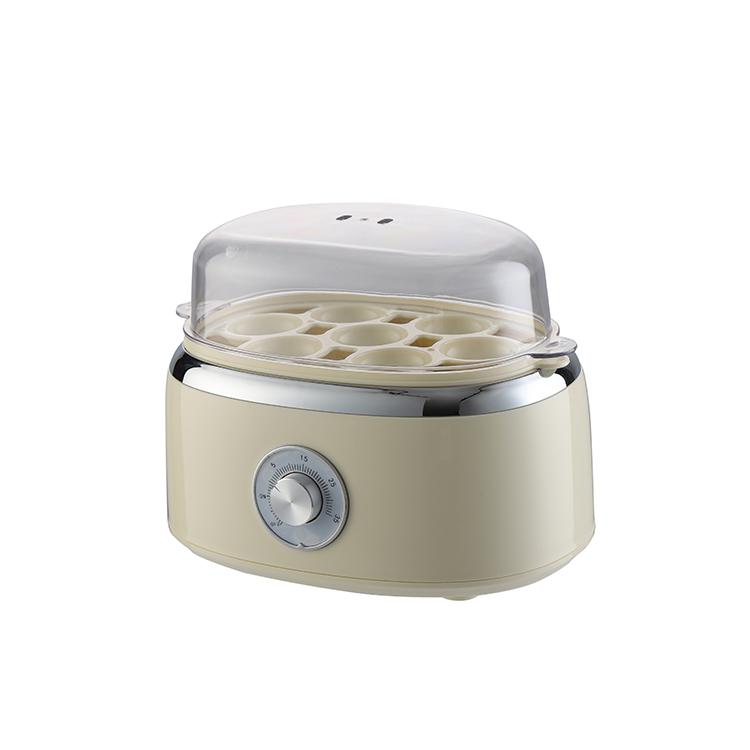 High Quality Breakfast Egg Boiler