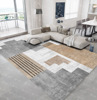 Carpets F