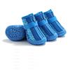 Mesh Cloth Blue 2