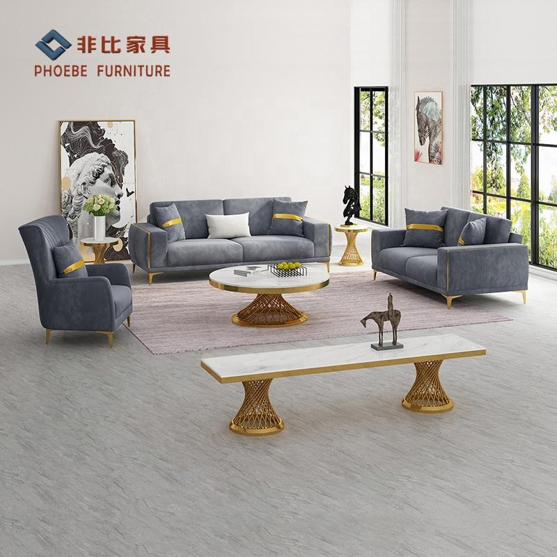 Amazon Hot Sale Modern Blue Velvet Sofa Set 7 6 5 Seater Living Room Furniture Buy Blue Velvet Sofa Set Sofa Set 5 Seater Living Room Velvet Sofa Modern Product On Alibaba Com