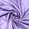 38#Lilac