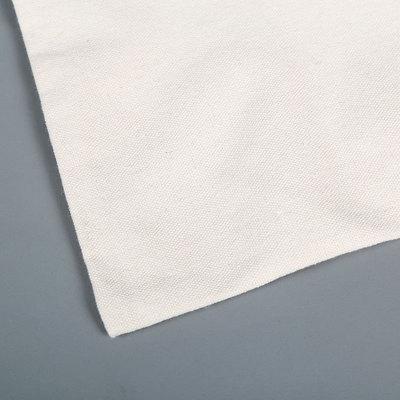 Индивидуальная Холщовая Сумка-тоут с логотипом от производителя