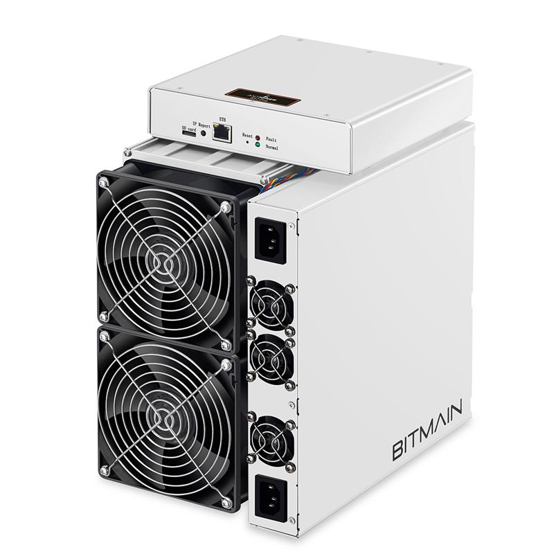 hardware minerario asic bitcoin in vendita