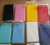 Factory Wholesale Waterproof Thickened Storage Portable Face Masked Holder Case