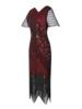 1920 dress 11