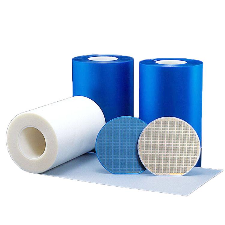 Uv Semiconductor Silicon Wafer Po Film Dicing Tape Suppliers - Buy Silicon  Wafer Semiconductor,Dicing Tape Suppliers,Po Dicing Tape Film Product on  Alibaba.com
