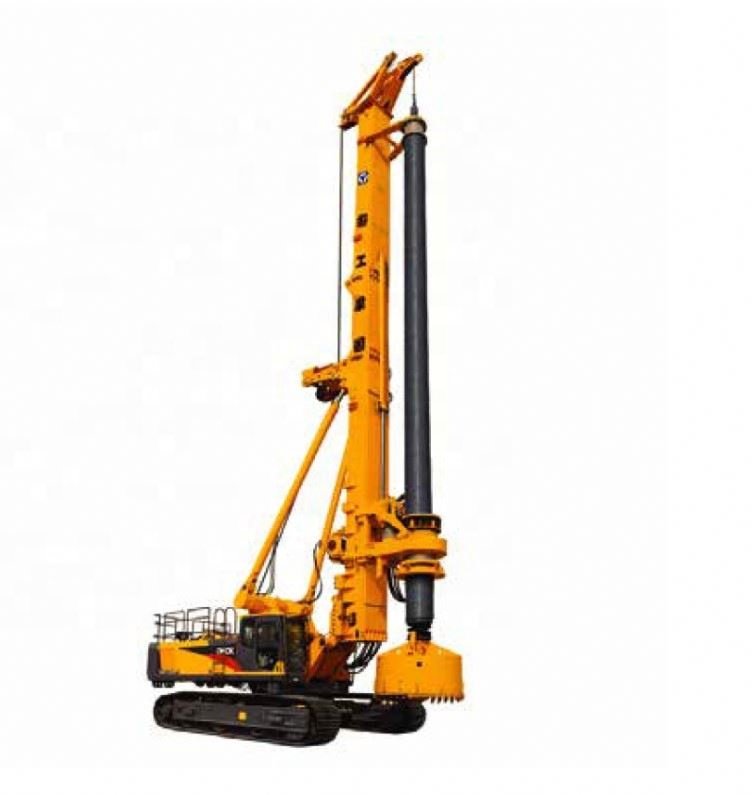 SPT hammer soil test sampling borehole exploration drilling rig machine on sale