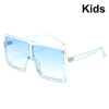 C23 Kids G-Blue