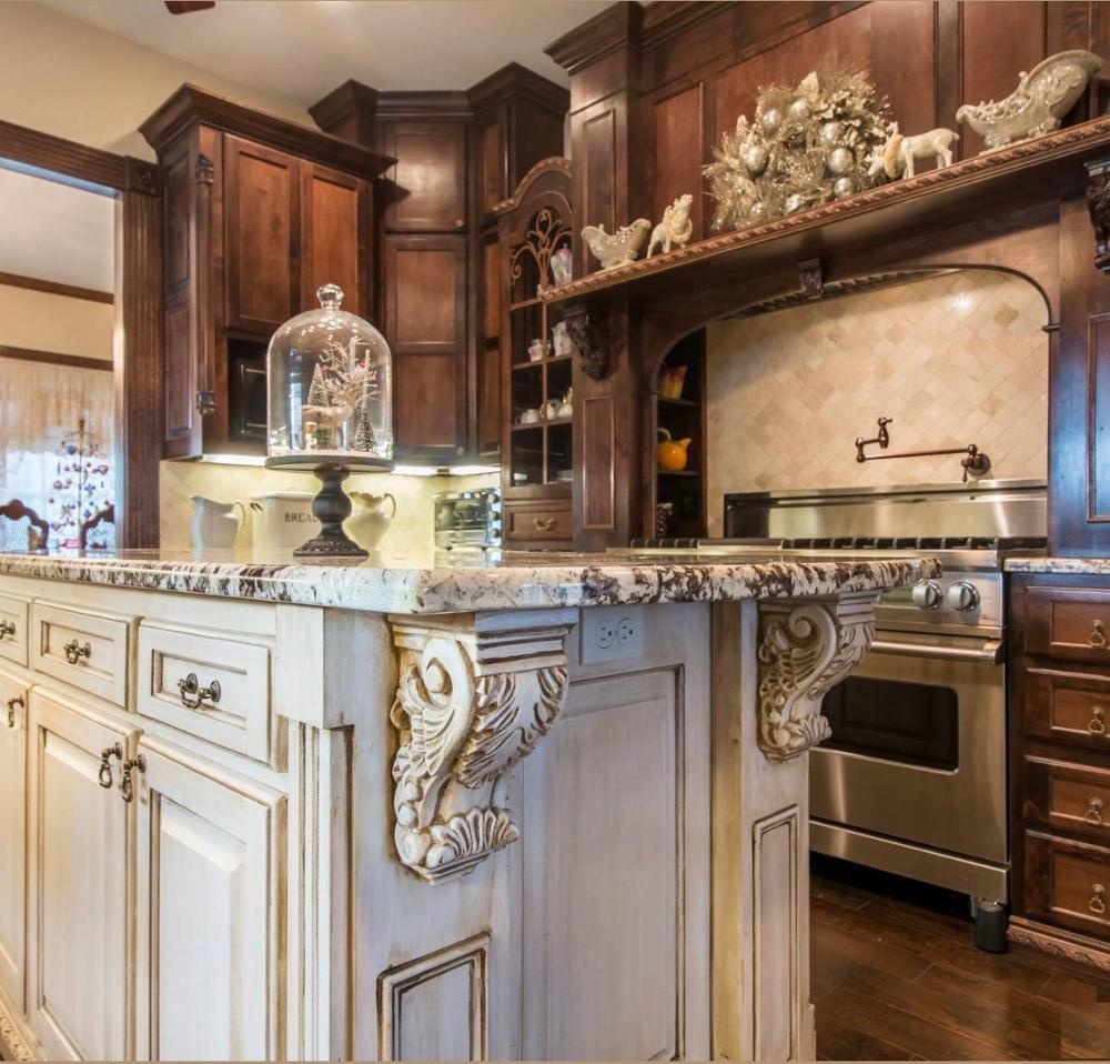 Fancy Kitchen Cabinetry White Rustic Central Island Buy Kitchen Cabinetry Cabinetry Kitchen Product On Alibaba Com