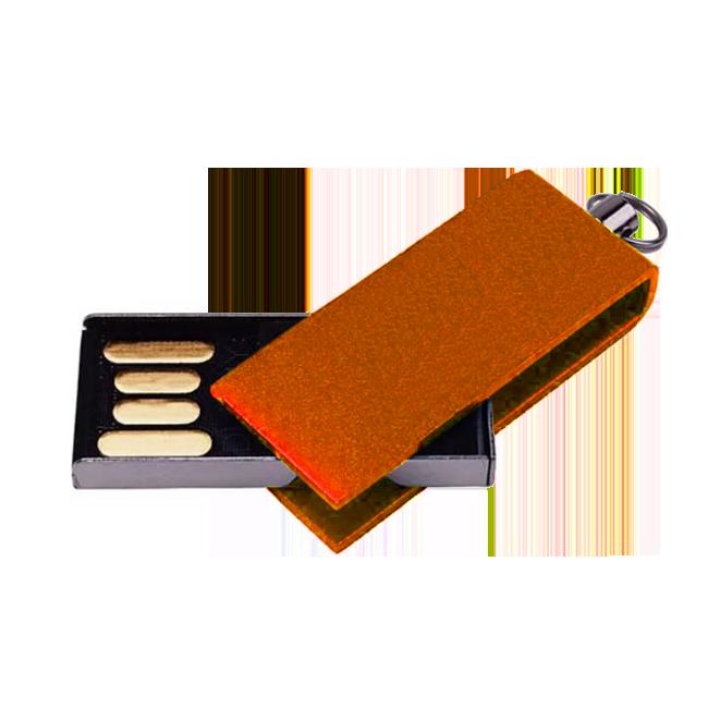 Fashion usb stick 2.0 usb flash drive metal 128gb swivel usb stick - USBSKY | USBSKY.NET