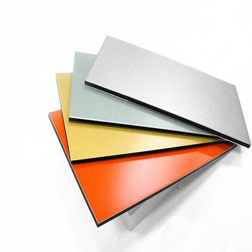 Дешевая алюминиевая композитная панель декоративная домашняя облицовка стен