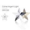 Comet Argent Light(001CA)