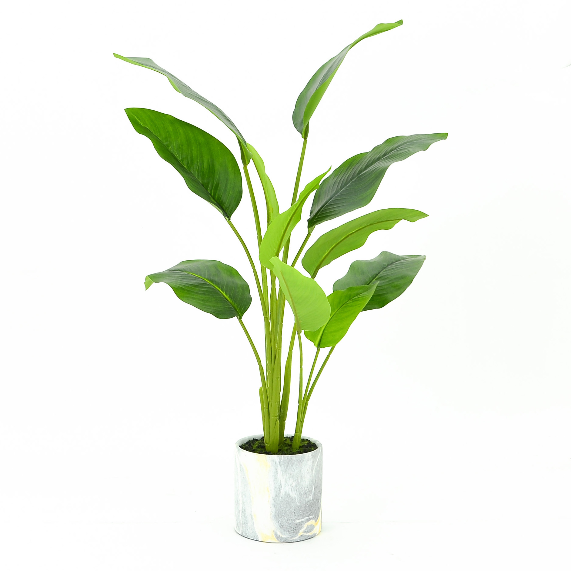 Win Young 2021 Hot Sale Cheap Indoor Decorative Artificial Plants Artificial Tree