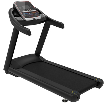Factory Direct Sale Electric Multi-Function Treadmill Fitness Equipment Gym or Home