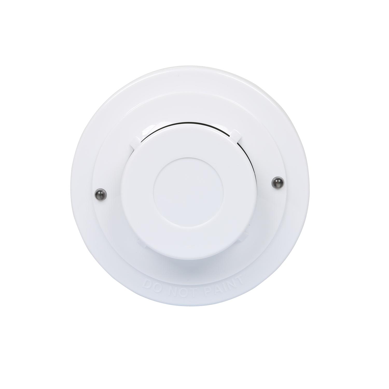 Asenware Оптические детекторы дыма