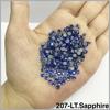207-LT.Sapphire