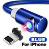 Mavi için iphone