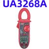 UA3268D