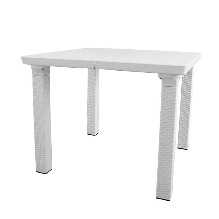 2020 New Product Commercial School Furniture China Plastic School Desk Organizer