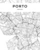 m Porto