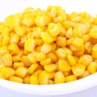 Corn Canned Corns Best Price Easy Open Lid Canned Sweet Corn Pantry Preserved Canned Vegetables