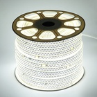 Led Led 180 LEDs/M 100m Roll Warm White / Cold White Smd 5730 Led Strip Light For Sale