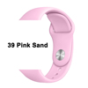39 Pink Sand