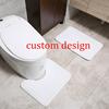 Accept printing customization