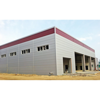 2019 storage shed building metal shed and storage