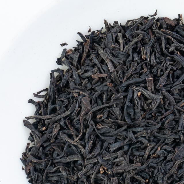 Chinese oem High Quality Keemun Red Tea Ceylon Machine Sri Lanka Black Tea Powder - 4uTea   4uTea.com