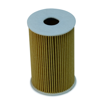 Korea car oil replacement 26330-3C300 low price oil filter
