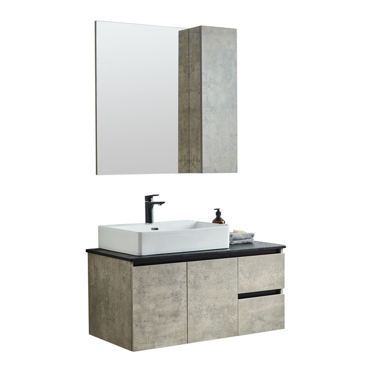 Toilet Furniture Bathroom Washbasin Cabinet Modern Bathroom Vanity Set Buy Bathroom Used Vanity Cabinets Cheap Price Modern Bathroom Vanity Furniture Marble Counter Top Washroom Vanity Cabinet Set Product On Alibaba Com