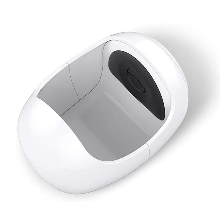Ультрафиолетовая Светодиодная лампа для ногтей Мини Q-образный USB-кабель Сушилка для ногтей лампа для гель-лака инструменты для маникюра