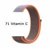 71 Vitamin C