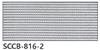 SCCB-816-2