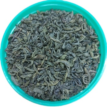 OP GREEN TEA - Wholesale Vietnam Green Tea Best quality, organic green tea, green tea in bulk