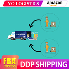 Germany Dropshipping Profesional Dropshipping For Amazon Fba From China To Germany