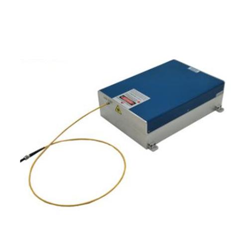 High Power Ir Fiber Cw Laser - Buy High Power Ir Laser,Cw Fiber Laser,Laser  Radar For Sale Product on Alibaba.com