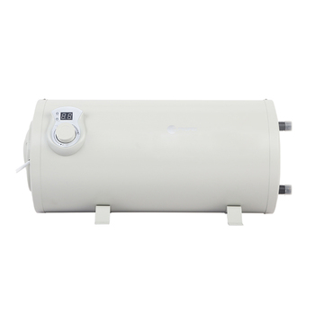 Boiler electric water 12v 10l hot water heater best electric water heater for rv