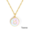 Taurus gold