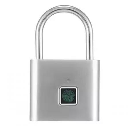 KABUTO: Fingerprint-Locked Trunk + Expandable Backpack by KABUTO Luggage —  Kickstarter
