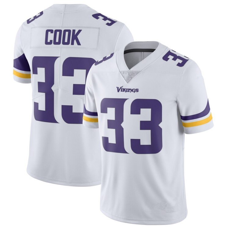 china factory for NFL outerstuff jersey
