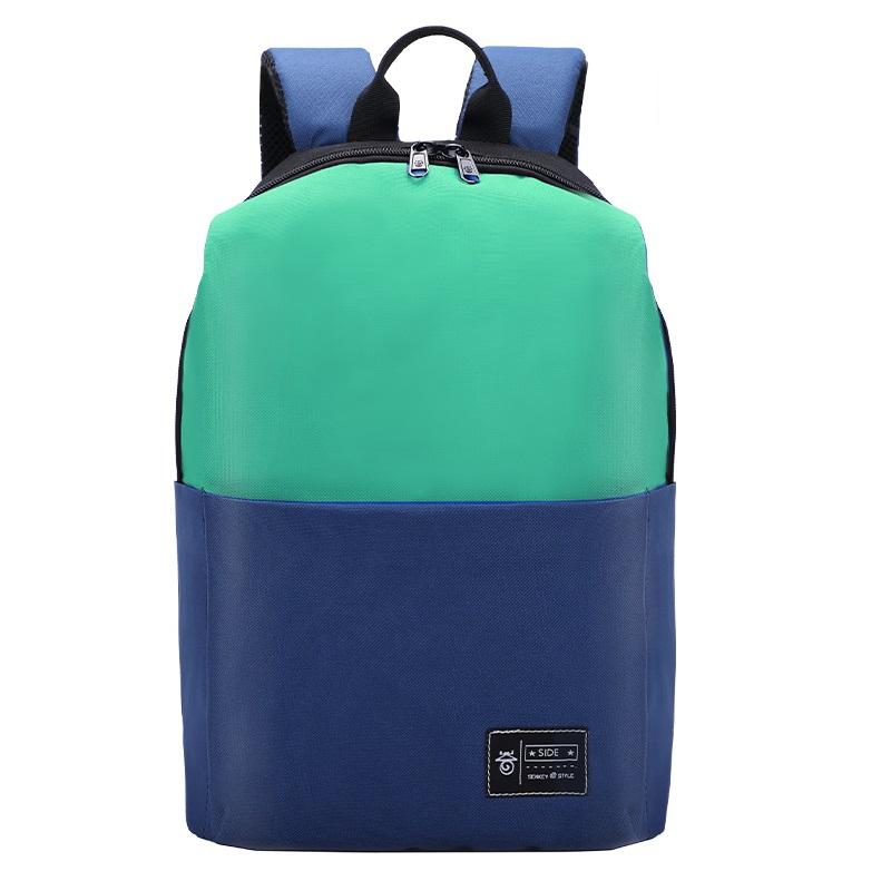 Школьные ранцы для мальчиков и девочек, рюкзаки для учеников 4 и 5 классов, сумка для книг для начальной школы