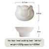 White Bear Bowl