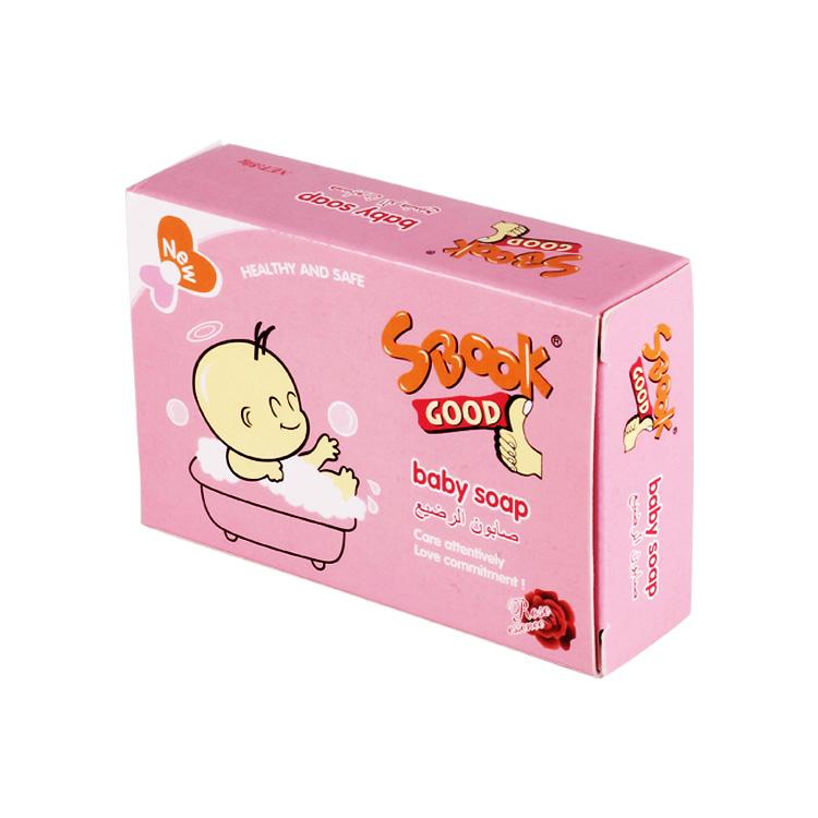 2021 г., прямые продажи с фабрики, детское мыло для купания, безопасное натуральное лучшее мыло для купания младенцев