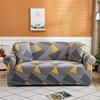 Sofa cover Q