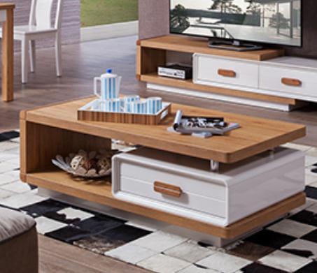 Modern Living Room Tea Table Set Elegant Home Tv Stand Coffee Table Buy Coffee Table Elegant Table Home Tv Stand Product On Alibaba Com