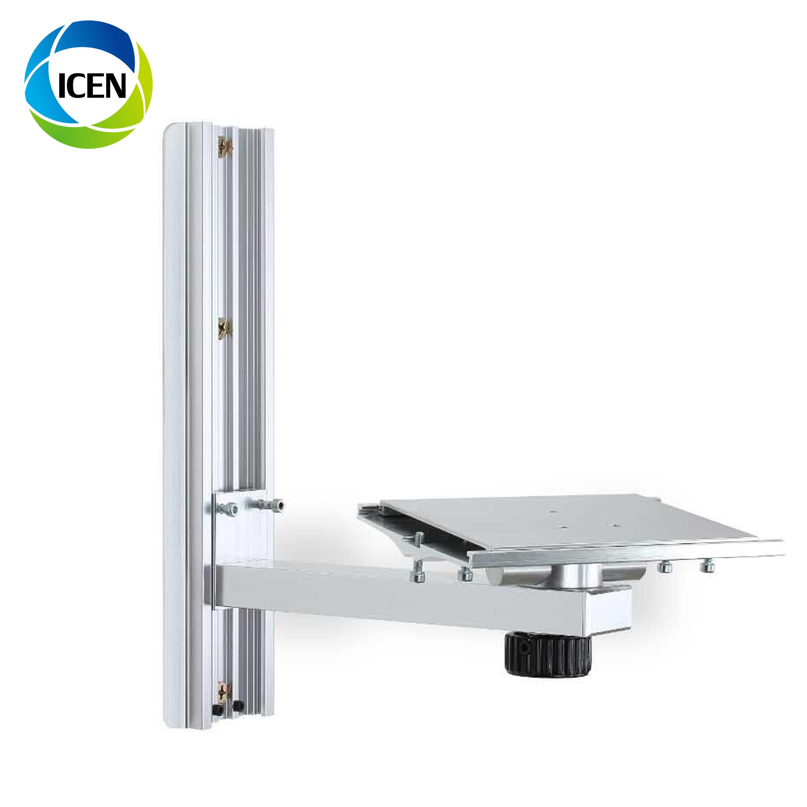 IN-C2 хорошего качества медицинские приборы Монитор пациента Монитор настенного крепления кронштейна